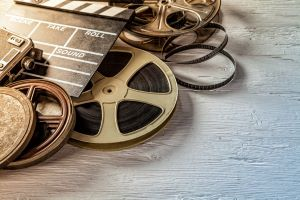 60s films quiz questions with answer
