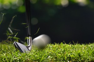 golf quiz questions and answers