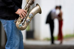 Jazz and blues music quiz questions and answers
