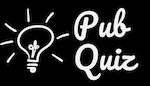 Quiz Questions and Answers – Pub Quiz