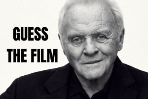 anthony hopkins picture quiz with answers