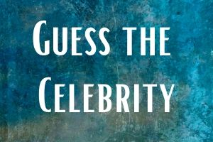 young celebrities picture quiz questions with answers