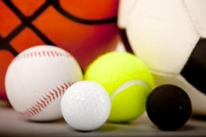 sport balls picture quiz questions and answers
