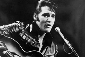 elvis presley quiz questions with answers