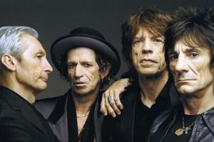 rolling stones quiz questions with answers