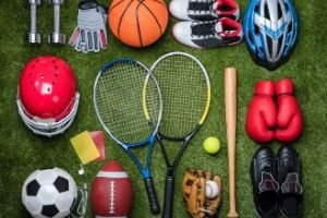 guess the sport picture quiz with with answers