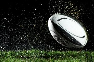 rugby quiz questions and answers