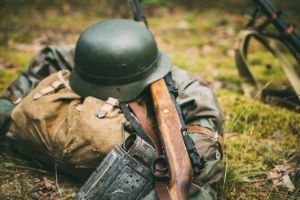 world war quiz questions and answers