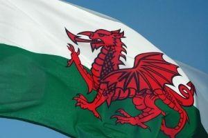 wales quiz questions and answers